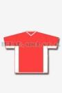 fotbalový dres (s1)